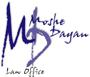 """משה דיין – משרד עו""""ד ונוטריון"""